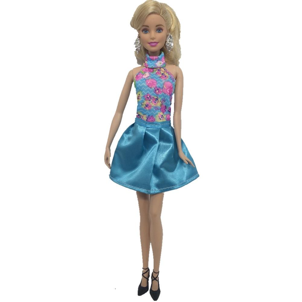 Unique Barbie Party Dress Frieze - All Wedding Dresses ...