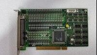 PLACA de captura PCI/digital de alta velocidade I/cartão 0 PCI-7433