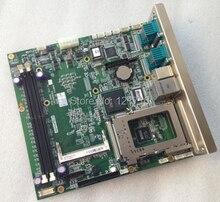 Промышленное оборудование материнская плата PCM-9689 Rev. A1 19C6968904 для TREK-776 Компьютер