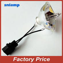 Snlamp Replacement Projector lamp ELPLP54 V13H010L54 bulb for EX31 EX51 EX71 EB-S7 EB-X7 EB-S72 EB-X72 ect