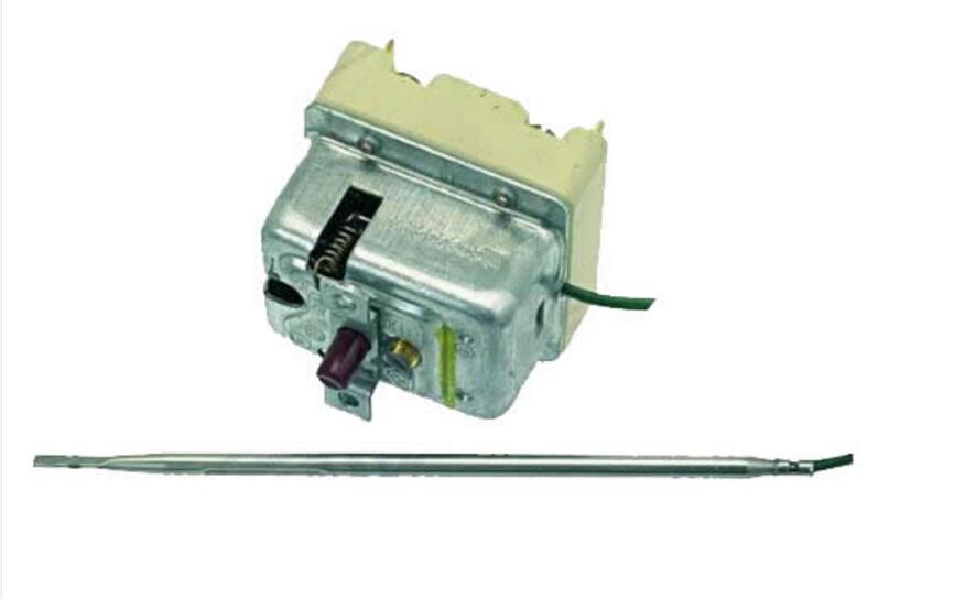 EGO 55.32532.020 3 phases thermostat de securite Cpour machine a cafe