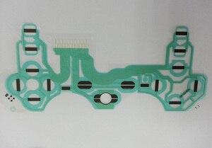 Image 4 - 100 יחידות Flex Ribbin כבלים עבור PS3 בקר SA1Q160A 160A
