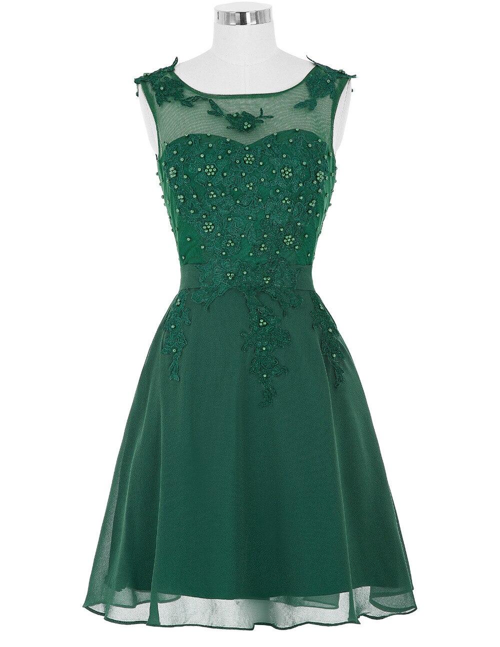 Online Get Cheap Emerald Green Prom Dress -Aliexpress.com ...