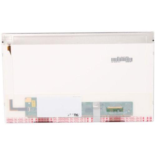 все цены на  QuYing Laptop LCD Screen for Lenovo X100E-2876-AHU 2876-AJU 3508 Series 3508-24U 3508-28U  онлайн