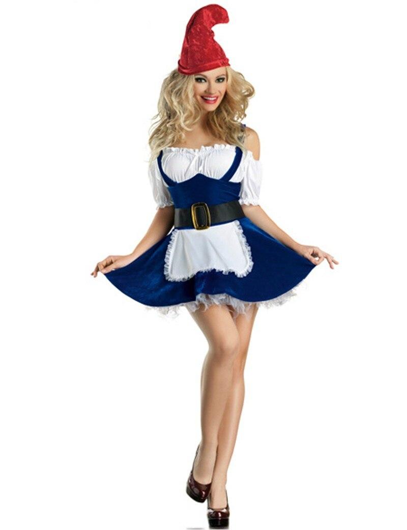moonight hot sale deluxe costume sexy halloween costumes for women cosplay costumechina - Naughty Halloween Costume