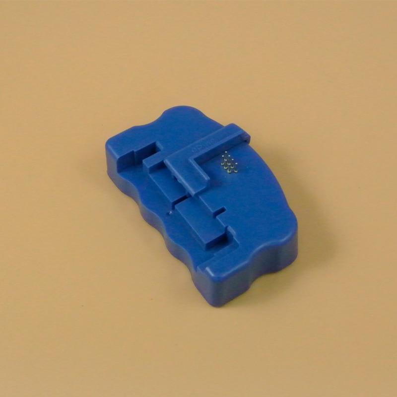 FleißIg 29xl T2991 T299xl Chip Resetter Für Epson Xp-235 Xp-245 Xp-247 Xp-332 Xp-342 Xp-345 Xp-432 Xp-435 Xp-442 Xp-445 Chip Resetter