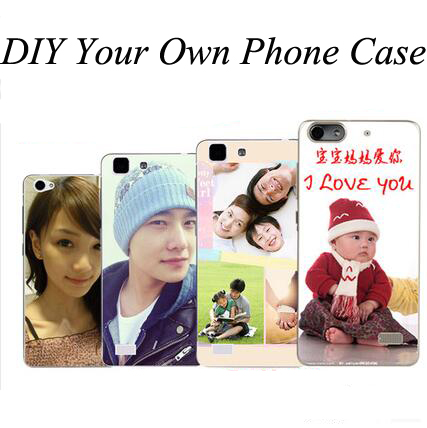 watch 15b2f db9d0 US $4.24 15% OFF|Customized Fashion Painting Photo Name LOGO Case on Your  Mobile Phone DIY Print Any Picture Image on Your Phone Case-in Fitted Cases  ...
