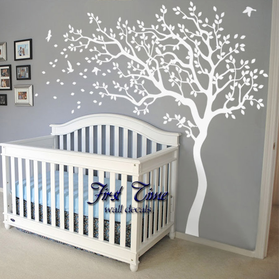 online get cheap nature baby room -aliexpress | alibaba group