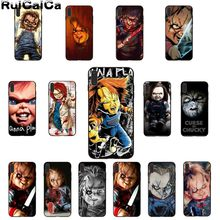 Compare Prices on Case Horror- Online Shopping/Buy Low Price Case