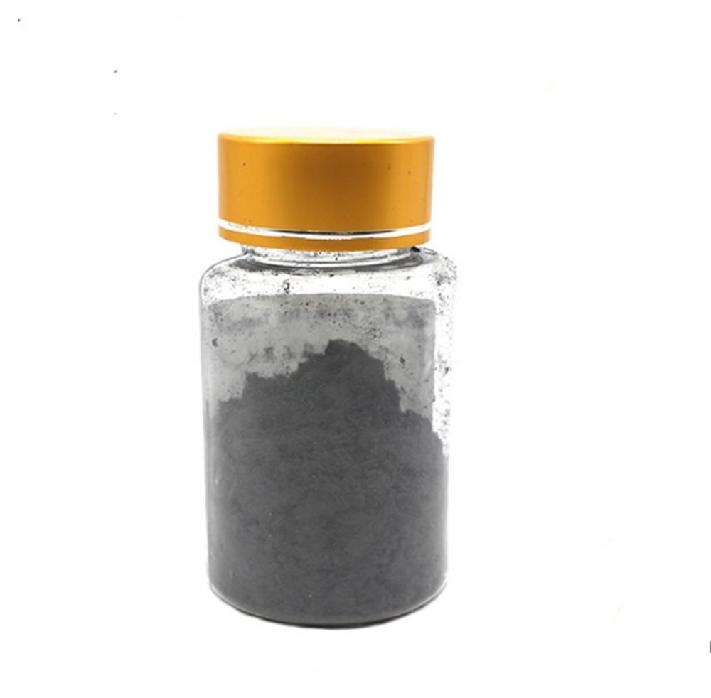 Scientific research reagent/High purity single layer graphene /Highly conductive and heat conductive graphene powderScientific research reagent/High purity single layer graphene /Highly conductive and heat conductive graphene powder