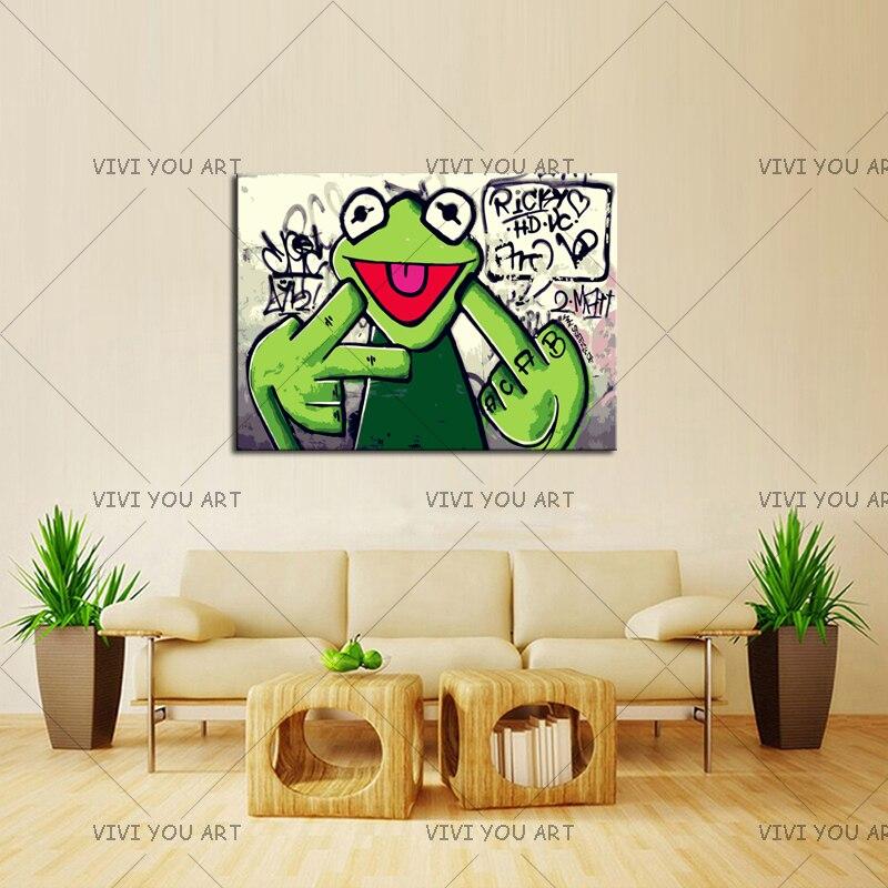 880 Gambar Grafiti Hewan Langka Gratis Terbaik