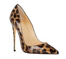 Zapatos Mujer 2016 Frauen Pumpen Damen Party Schuhe Sexy Chaussure Femme Damen Pumpen Nach Maß Plus Größe US4-US15 Sapatos