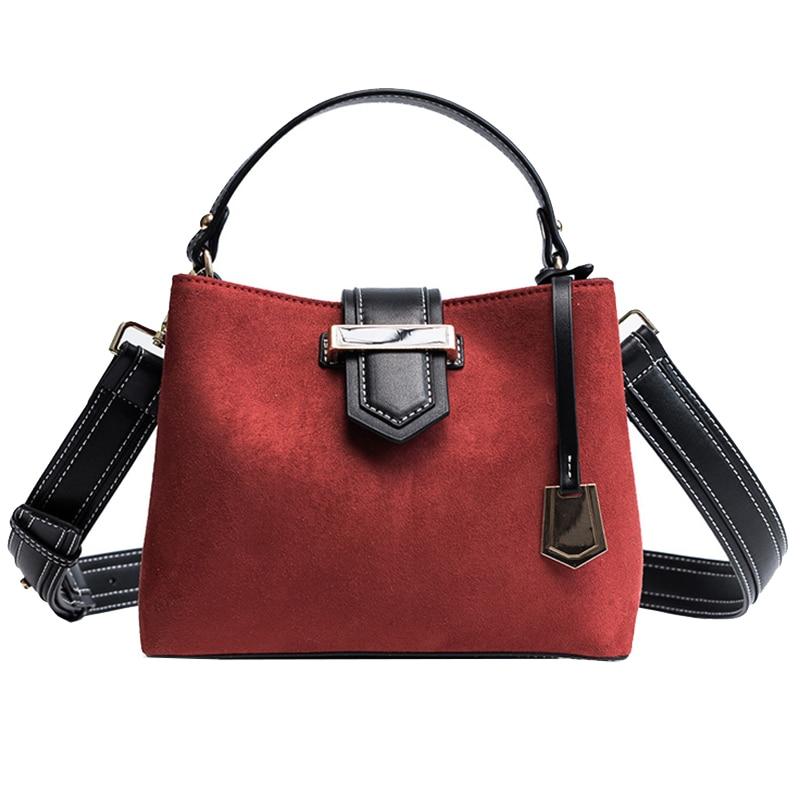 2017 new Women bag fashion casual high quality ladies handbag ladies bag shoulder bag 2017 high quaitily casual fashion 024