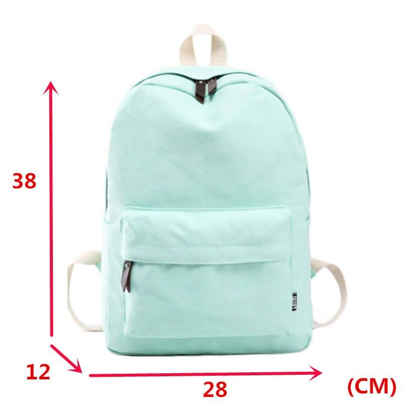 2016 новый японский холст твердые школьный рюкзак для женщин молодая девушка горячая иона эсколар mochila вопросам женщины рюкзаки