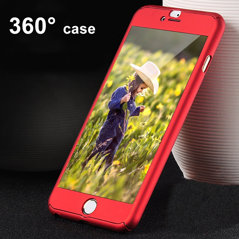 16c3fe344f8 Ultra-Thin-360-Case-9H-Tempered-Glass-Screen-Protector-for-Capinhas-iPhone-6 -7-6S-8.jpg