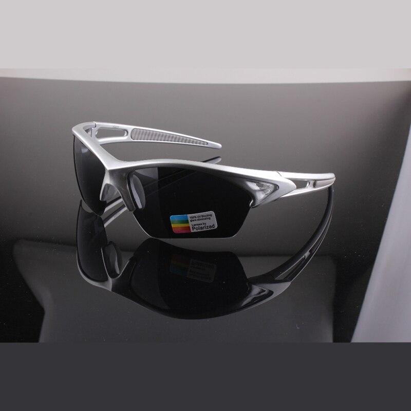 전문 남성 여성 UV400 자전거 태양 안경 야외 스포츠 등산 자전거 편광 선글라스 스포츠 자전거 안경