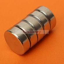 5 шт. N52 мощные Дисковые магниты Магниты редкоземельные неодимовые 30 мм x 10 мм