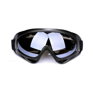 Image 2 - Safety Anti UV Welding Glasses For Work Protective Safety Goggles Sport Windproof Tactical Labor Protection Glasses Dust proof