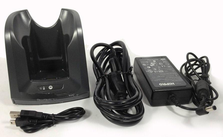 USB Charging Sync Cradle Charger for SYMBOL MOTOROLA MC3090 MC3070 MC3190 MC3000 PDA стоимость