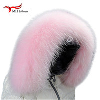 Mink Fur Key Real Fur Handbag Mink Little Doll Key Chain Ring Charm Key Chain Bag