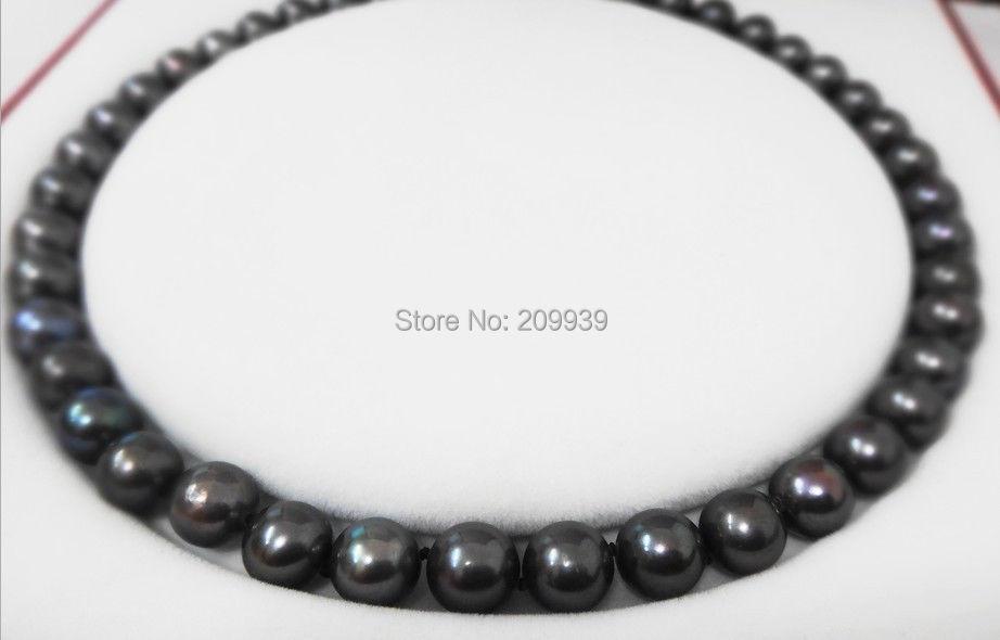 luxe huij 002817 18