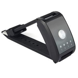 Image 3 - Wireless Paging System SOS Emergency Calling System for Patient the Elderly Kids Nursing home F4411A
