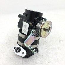 SherryBerg 38 мм дроссельная заслонка для yamaha LC150 LC 150 Высокое качество замена карбюратора carb