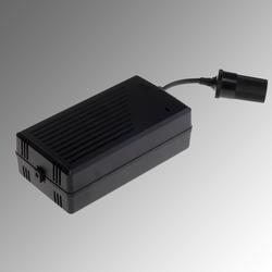 Аккумулятор для lovego LG101 портативный концентратор кислорода