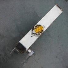 Высокая производительность 50 мм алюминиевого сплава радиатора для BMW E10 2002/1802/1602/1600/1502 ТИИ/TURBO