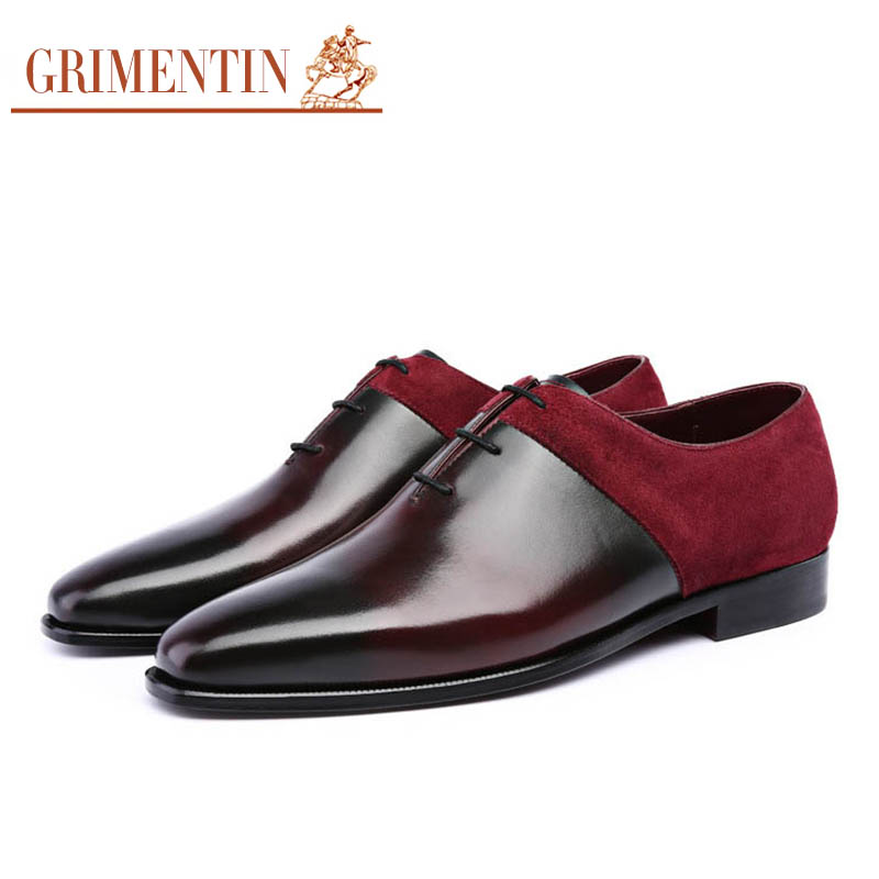Male Boat Shoes Promotion-Shop for Promotional Male Boat Shoes on ...