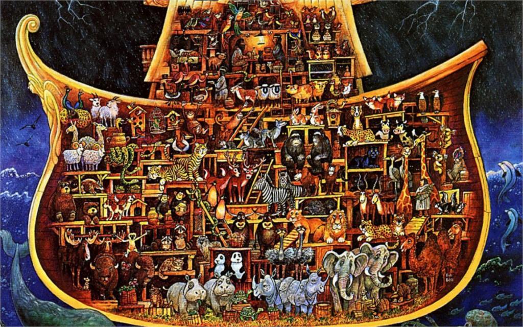 noahs ark promotion shop for promotional noahs ark on aliexpress com
