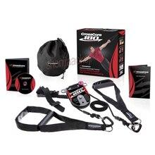 Фитнес-браслет+ веревка+ тренировочный ремень с креплением на Ралли, тянущаяся веревка 180, вращающийся ролик, силовая тренировочная веревка для фитнеса и дома, 1 шт