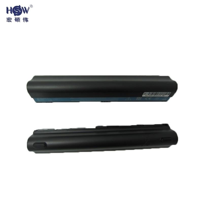 HSW 6cells battery For Acer Laptop Battery AL12B32 AL12A31 AL12B31 AL12B72, Aspire One 725 756 726 V5-171 V5-121 V5-131 bateria 14 touch glass screen digitizer lcd panel display assembly panel for acer aspire v5 471 v5 471p v5 471pg v5 431p v5 431pg