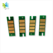Auto Reset Chip for Ricoh GX2500 3000SF 3000S