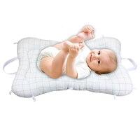 Positioner Infant Body Support Nursing Pillow Anti Roll Sleeping Cushion Baby Mattress Protector Sleep Pillow