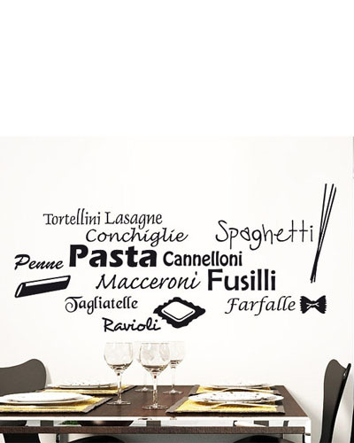 compare prices on dining room walls- online shopping/buy low price