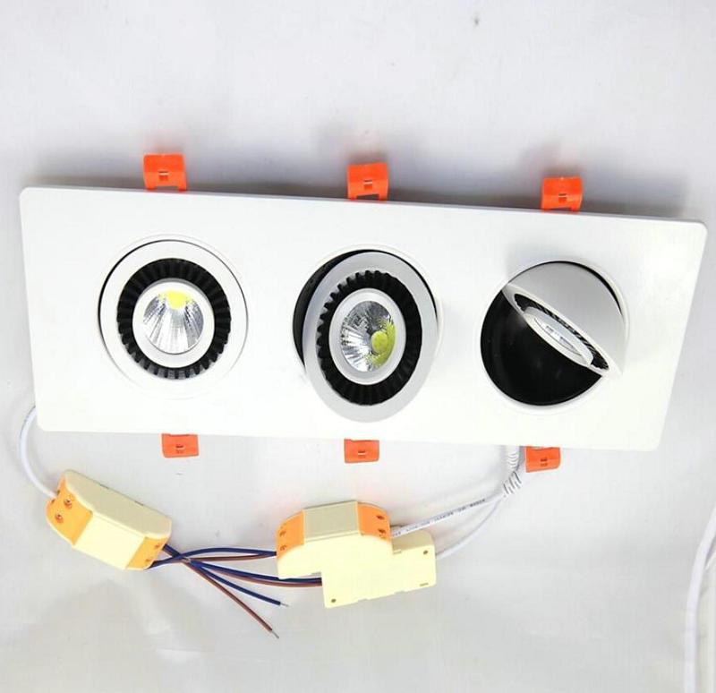 vantagem de produtos de alta luces led lampada 4 pcs lote 05