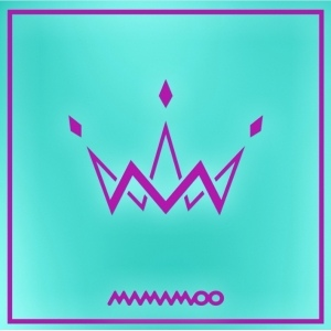 MAMAMOO 5TH MINI ALBUM - PURPLE (B TYPE) Release Date 2017.06.23 bigbang 2012 bigbang live concert alive tour in seoul release date 2013 01 10 kpop