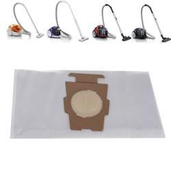 Skymen нетканых материалов Универсальный Пылесосы для автомобиля Сумки пыли мешок для Кирби Sentria G10 G10E