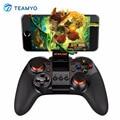 100% Genuíno NGDS Alça Jogo Consoles Controlador GamePad Sem Fio Bluetooth Para Android IOS Celular Tablet PS3 Smart TV