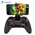 100% Genuino NGDS Bluetooth Wireless Game Controller Mango Consolas PS3 GamePad Para Android IOS Teléfono Móvil Tableta Smart TV