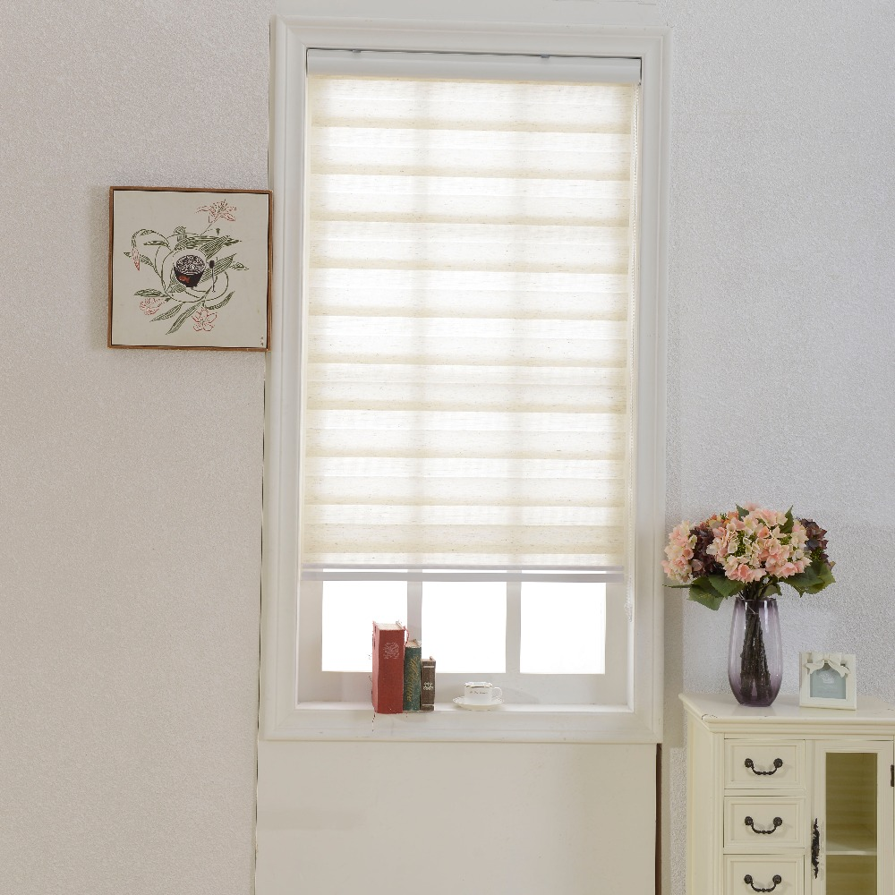 drapery and get custom shutters window by i horizontal blinds should vertical or arizona