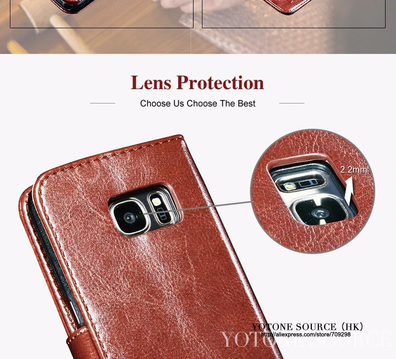 Samsung Galaxy S7 Edge case (8)