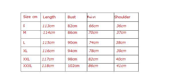 HTB1VeptaUvrK1RjSspcq6zzSXXaq.jpg?width=596&height=283&hash=879