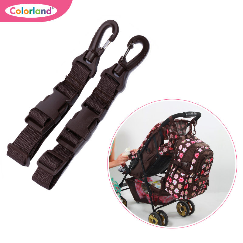 baby stroller hanging buckle shopping bag hang clips bicycle hanging buckle r. Black Bedroom Furniture Sets. Home Design Ideas
