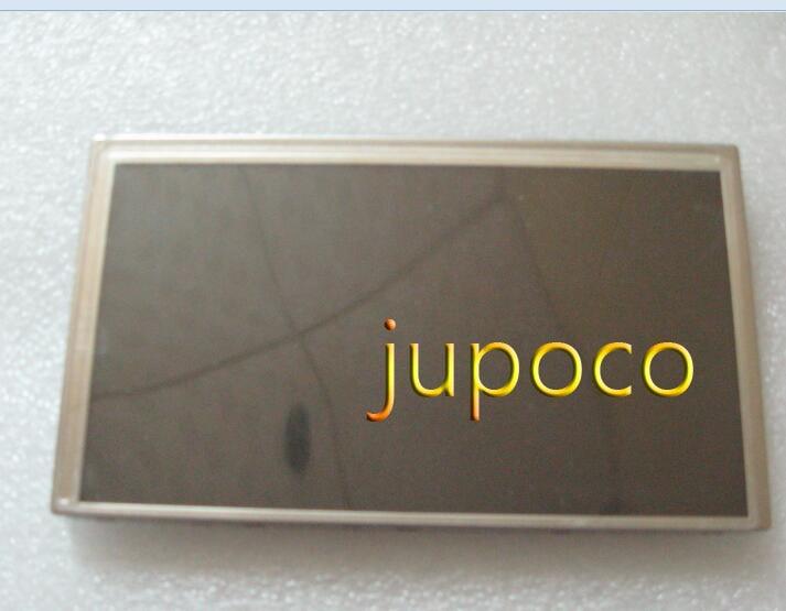 Display originale LQ065T5AR01 LQ065T5AR03 LQ065T5AR06 per VW MFD2 W211 Comand APS NTG1 audio di navigazione per autoDisplay originale LQ065T5AR01 LQ065T5AR03 LQ065T5AR06 per VW MFD2 W211 Comand APS NTG1 audio di navigazione per auto