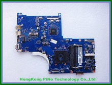 720265-501 For HP ENVY M7-J laptop motherboard 6050A2549501-MB-A02 HM87 GMA HD5000 DDR3 100% Tested