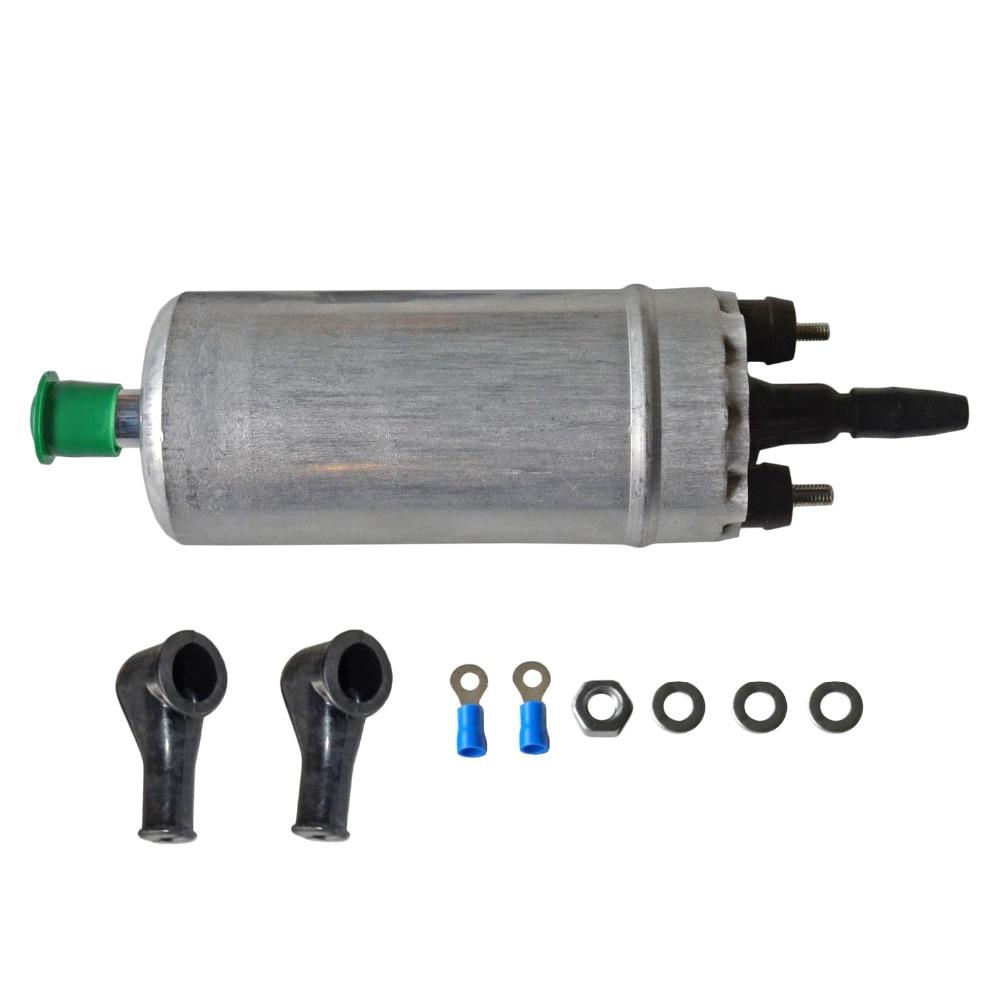 Универсальная замена топливного насоса высокого давления AP03 0580464023 0580463010