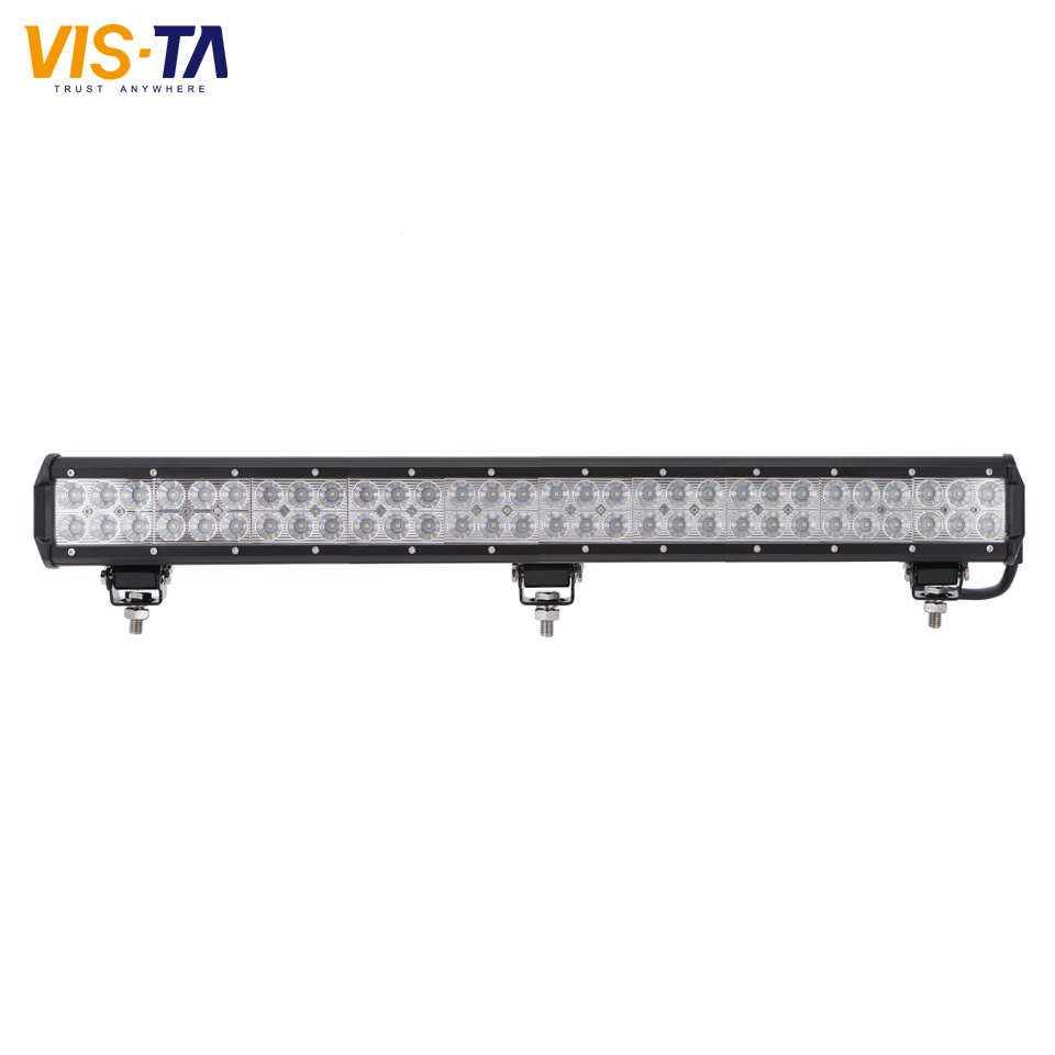 Super Bright 180W 32 Inch LED Work Light Bar with Wiring Off Road Lights Driving Lamp Flood Beam For Truck SUV 4X4 4WD ATV Jeep 15 inch 180w tri row led work light bar with wiring harness spot flood combo beam for jeep off road 4wd boat suv atv truck 4x4