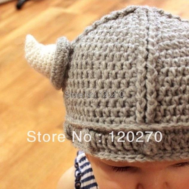 5b2e8e142b8 95+ Antler Hat Free Pattern In Stitches Knitting Knitting Patterns ...